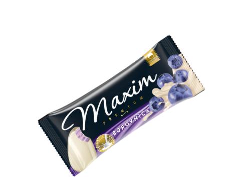 Maxim Premium borovnica