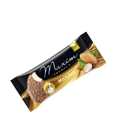 Maxim Premium almond