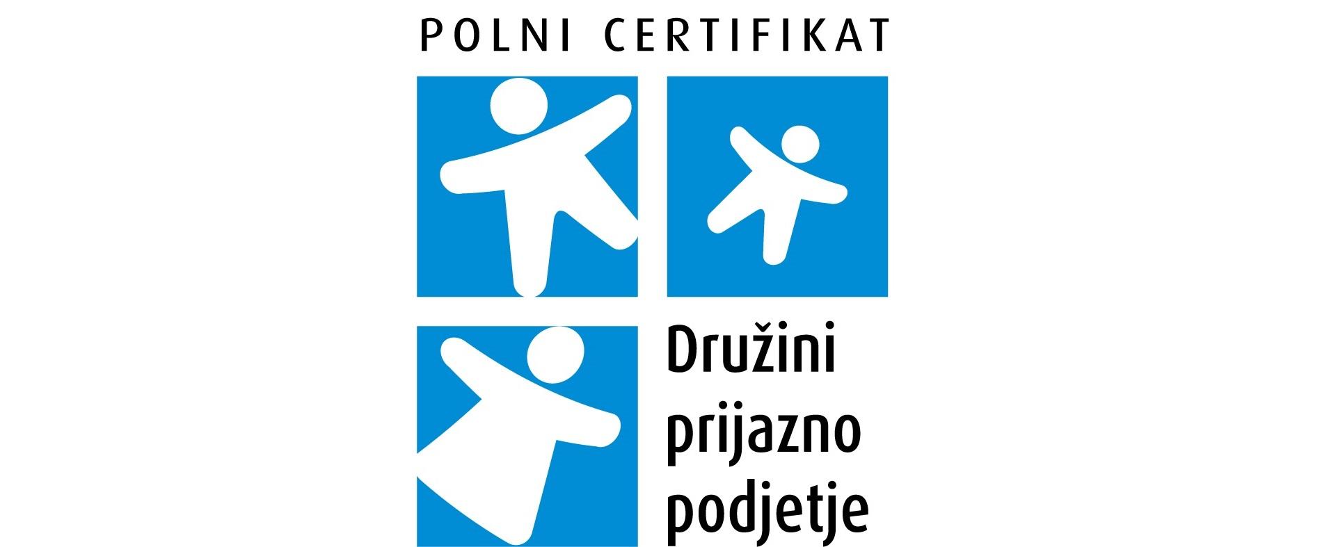 druzini-prijazno-polni-v3