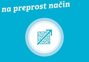 napreprostnacin-2