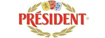 gostinstvo-presidentlogo-v2