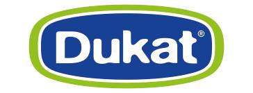 dukat-logo-2