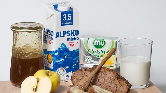 tradicionalni-slovenski-zajtrk-2017