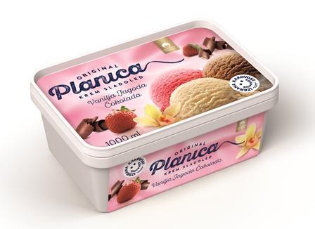 Planica 1 L_splet