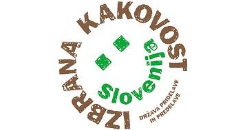 izbrana-kakovost-logo-356×190