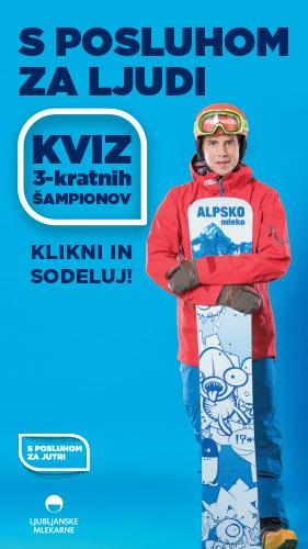 Kviz banner_281x500