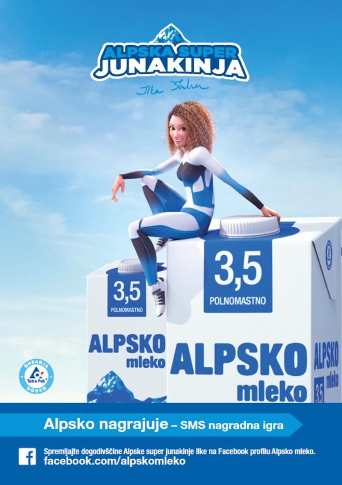 SMS_nagradna_Alpsko