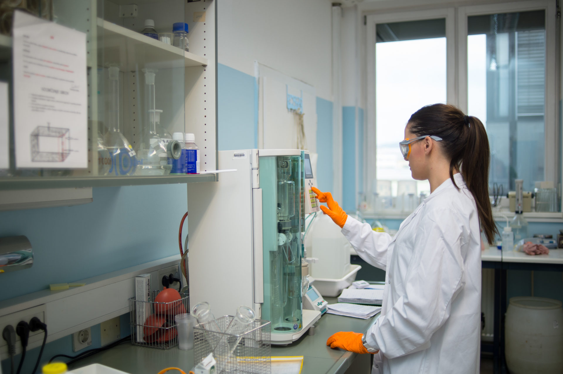 laboratorij22_anpe_261017
