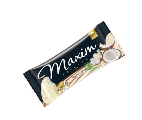 Maxim Premium coconut
