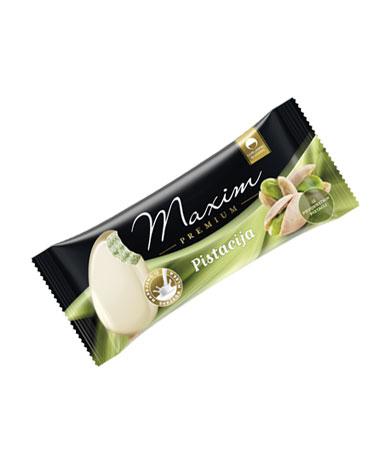 Maxim Premium pistacija