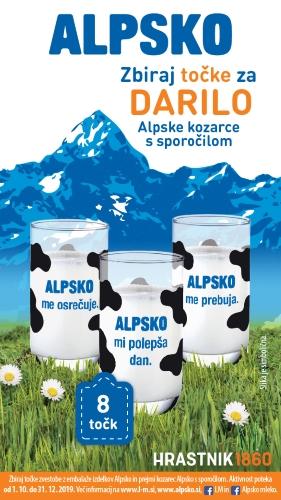 Alpsko-kozarci_VIZUAL-SPLET-nagradne-iger