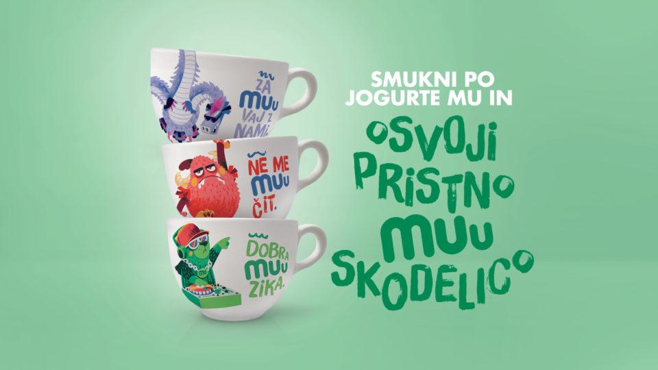 MU-skodelice-horizontalni-banner-1