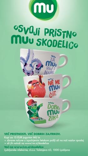 MU-skodelice-vertikalni-banner-3