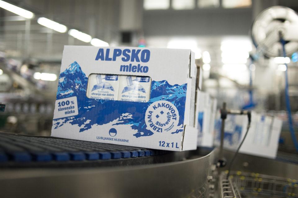 Alpsko_izbrana_kakovost5_anpe_201016