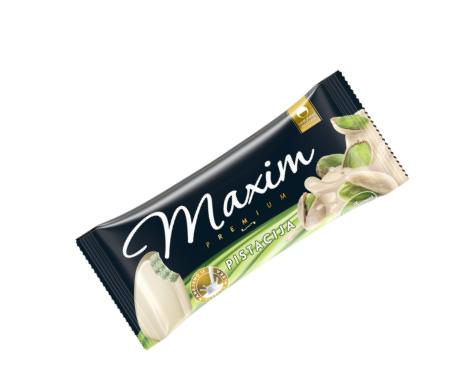 Maxim Premium pistachio