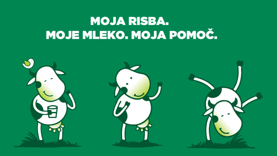 Moja risba banner 1920×1080