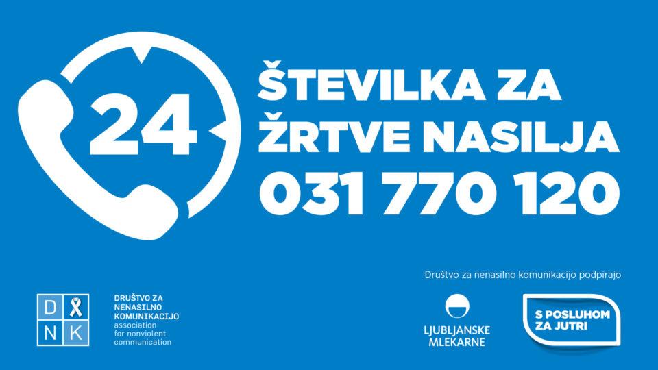 Zrtve nasilja banner 940×788