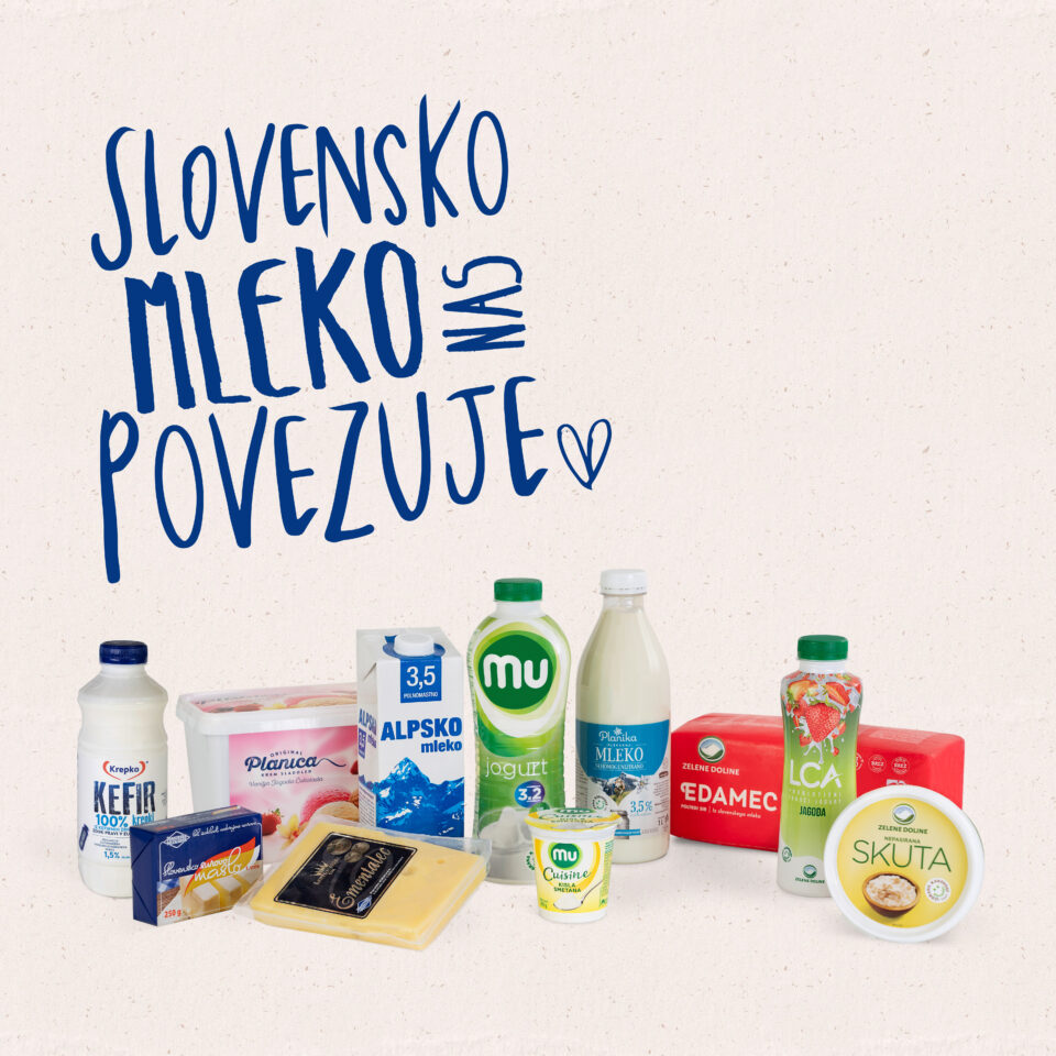 Mesec mleka_IZDELKI-slogan