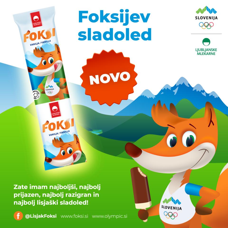 OKS-foksi-sladoled_web_social-fb