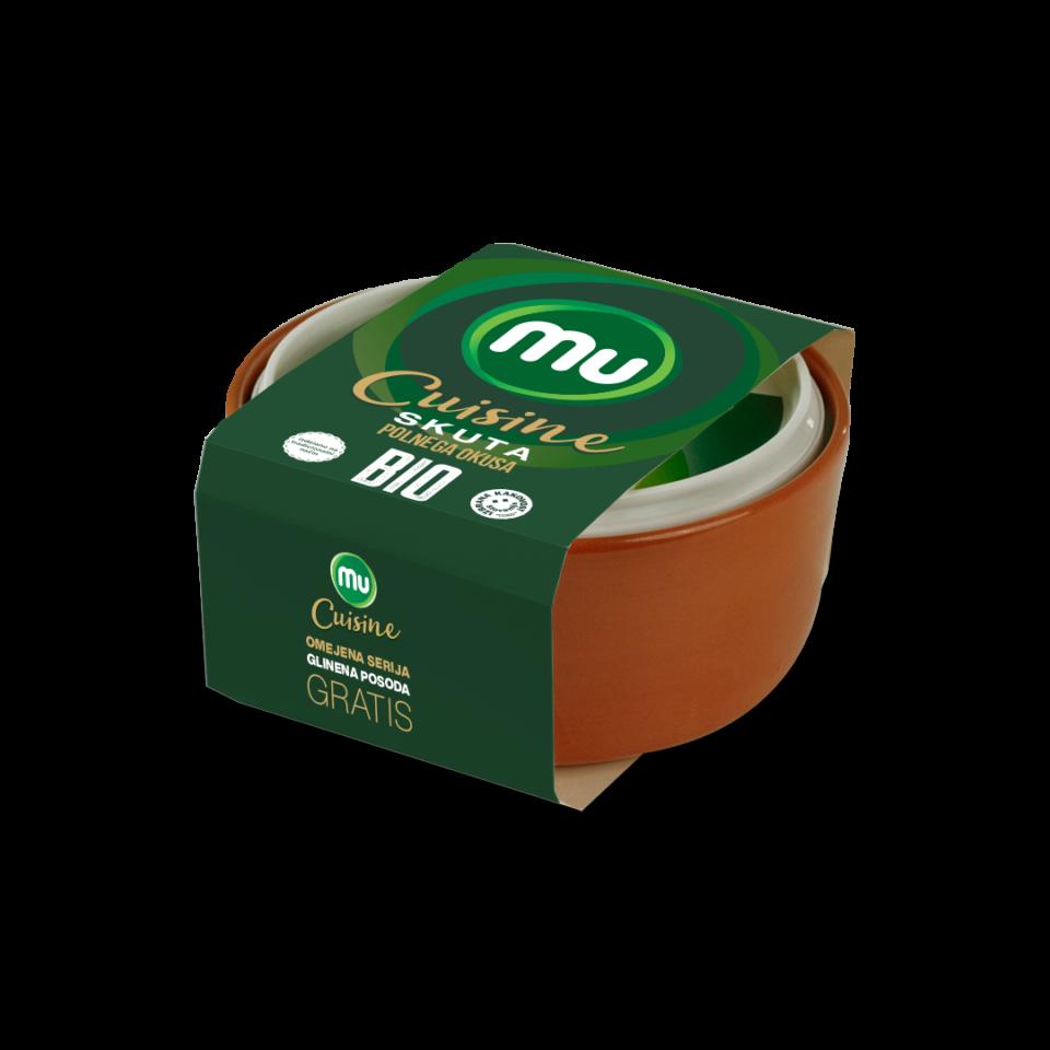 MU-cuisine-embalaza-mockup-2