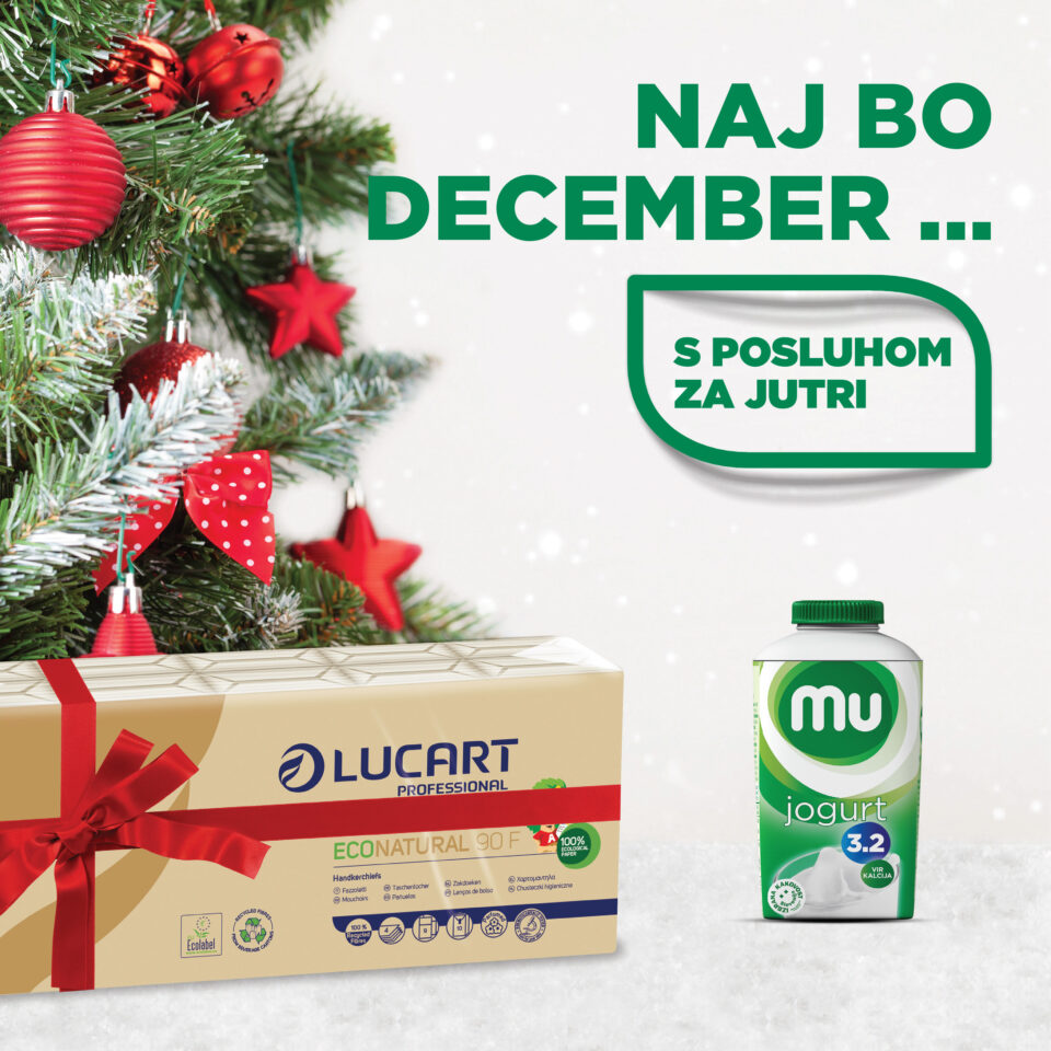 LM december s posluhom_FB post