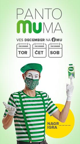 pantoMUma-vertikalni-banner-LM