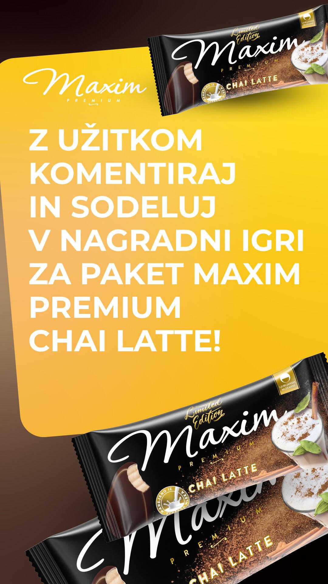 ImagoBold_Maxim_FB_NI_spletna_stran_23062021