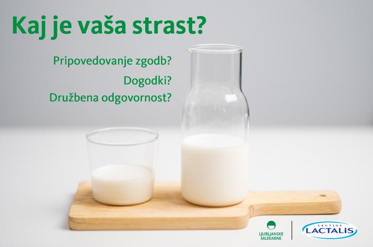 oglas_korpo_spec2021-VI